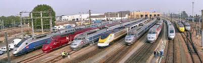 Trenes_TGV