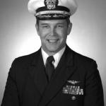 Captain_Gary_L_Beck