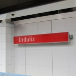 Metro_Urduliz_IMG_6272