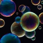 bubble-1433