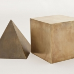 Brass-Pyramid-and-Brass-Cube-1024x682