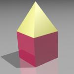 cube-pyramid-render