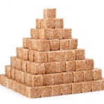 sugarpyramid