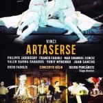 Artaserse_DVD_
