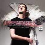 CD_Artaserse_