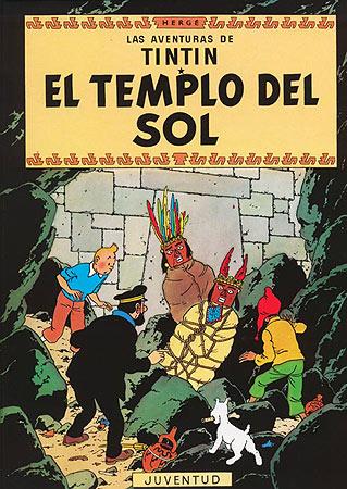 El_Templo_del_Sol_0837