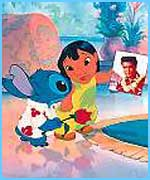 Elvis_38317013_lilostitch150