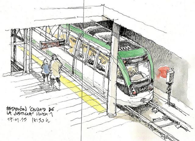 Metro_de_Malaga