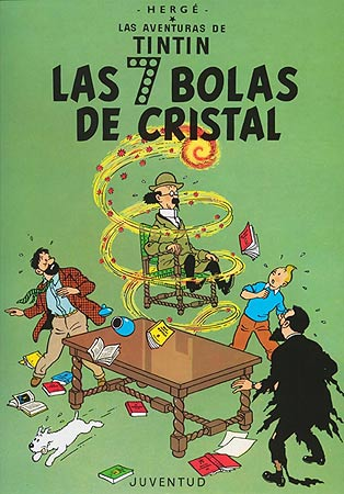 Siete_bolas_de_cristal_0277