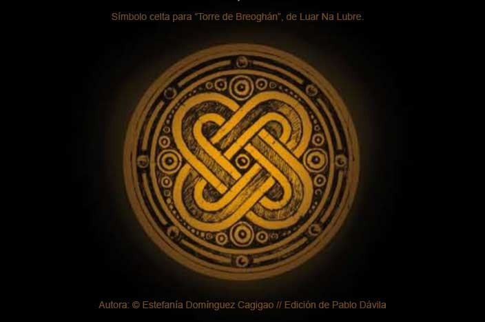 TORRE-DE-BREOGHAN_-SIMBOLO-CELTA_edicion-Pablo-Davila