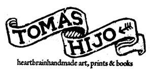 Tomas_Hijo_logo