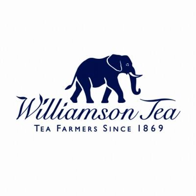 Williamson_Tea_logo