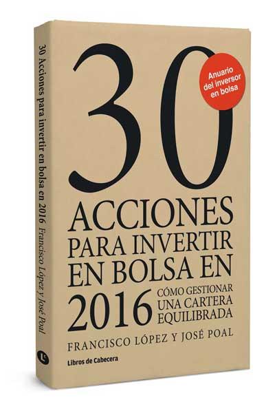 30-acciones-para-invertir-en-bolsa-en-2016_