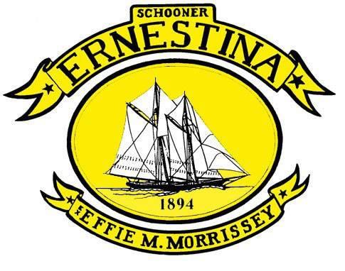 Tn_Schooner_Ernestina_logo