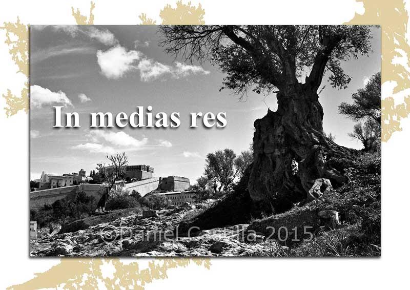 web-in-media_