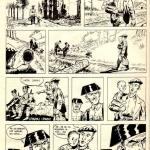 Guernica_1945_1_