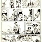 Guernica_1945_2_