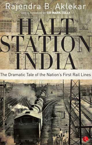 Halt_Station_India_