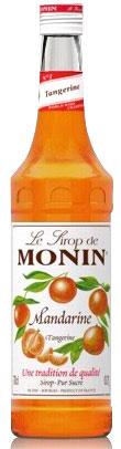 Monin_tangerine