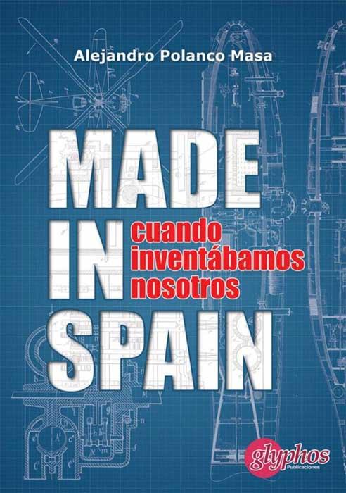 Alejandro_Polanco__Made_in_Spain_