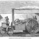 Alpoma_locomovil_Castilla_1861_