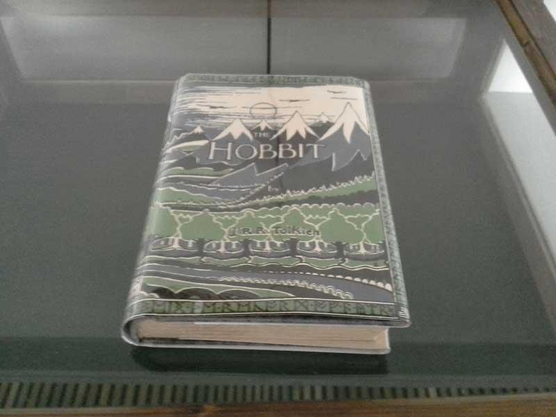 4_1st_ed_Hobbit_Oxonmoot_20150911_155212