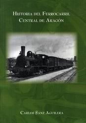 H_FC_Central_de_Aragon