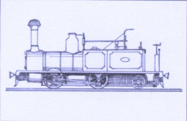 Stephenson_1861_