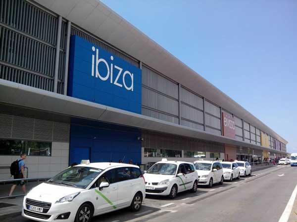aeropuerto-ibiza_